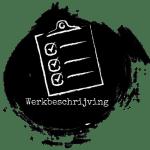 werkbeschrijving doebox